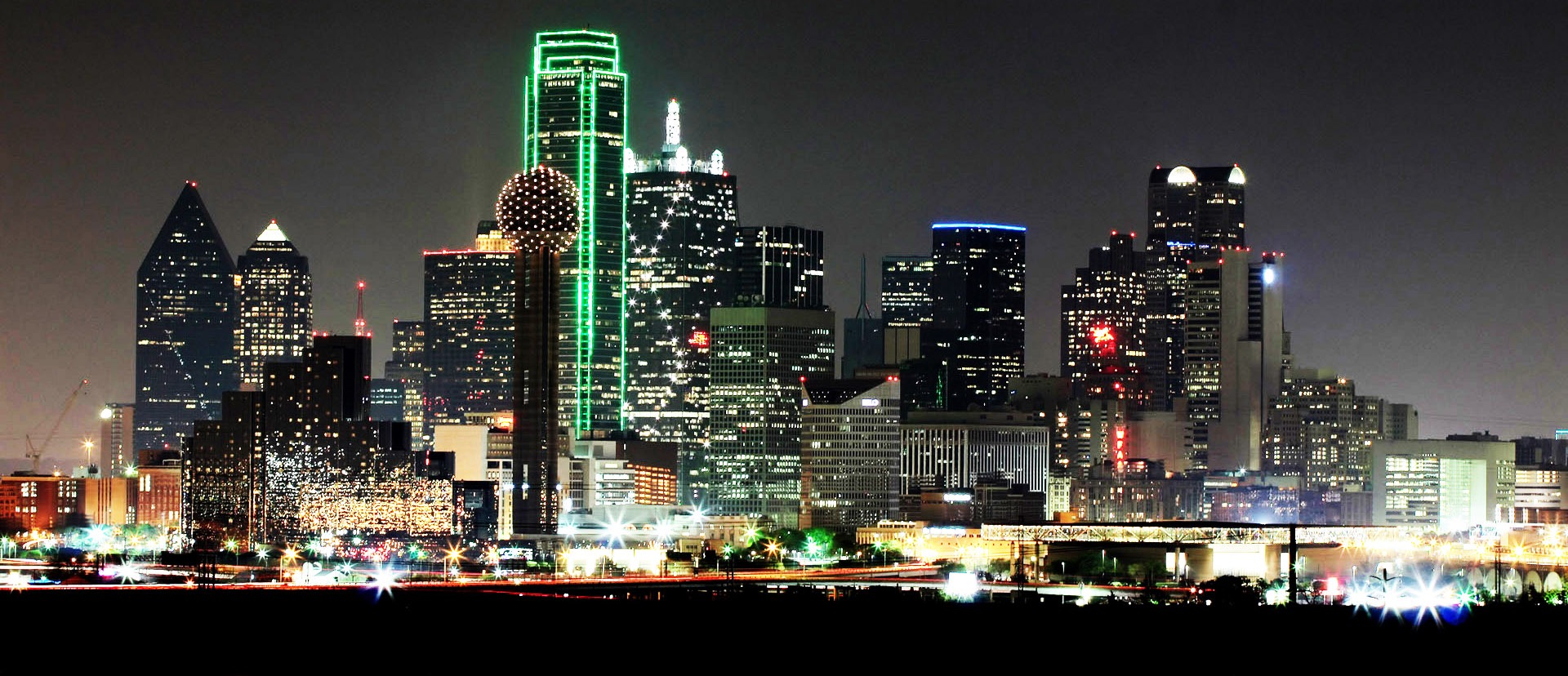 What Is Trending In Dallas Real Estate Investing…