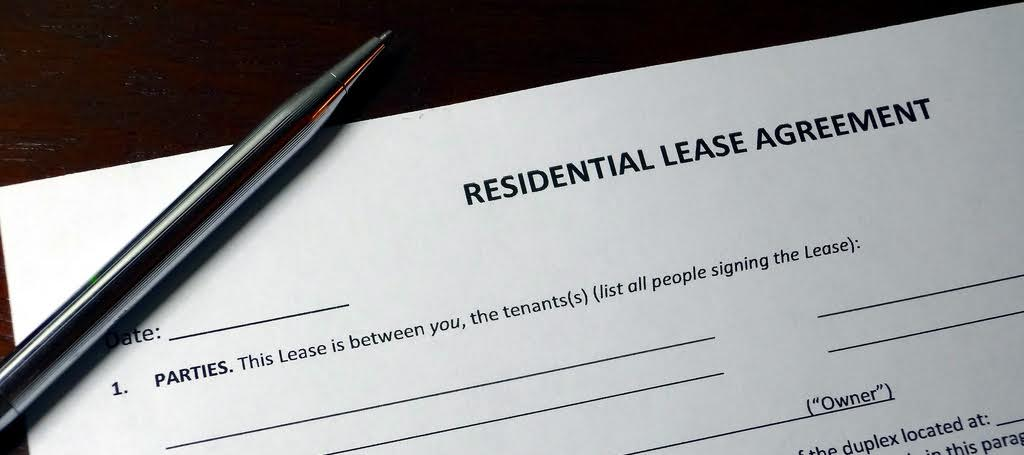 """Landlords: Forget Being """"Nice."""" THIS is the Key to a Good Tenant Relationship."""